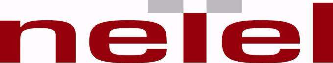netel-logo-e1499237343750